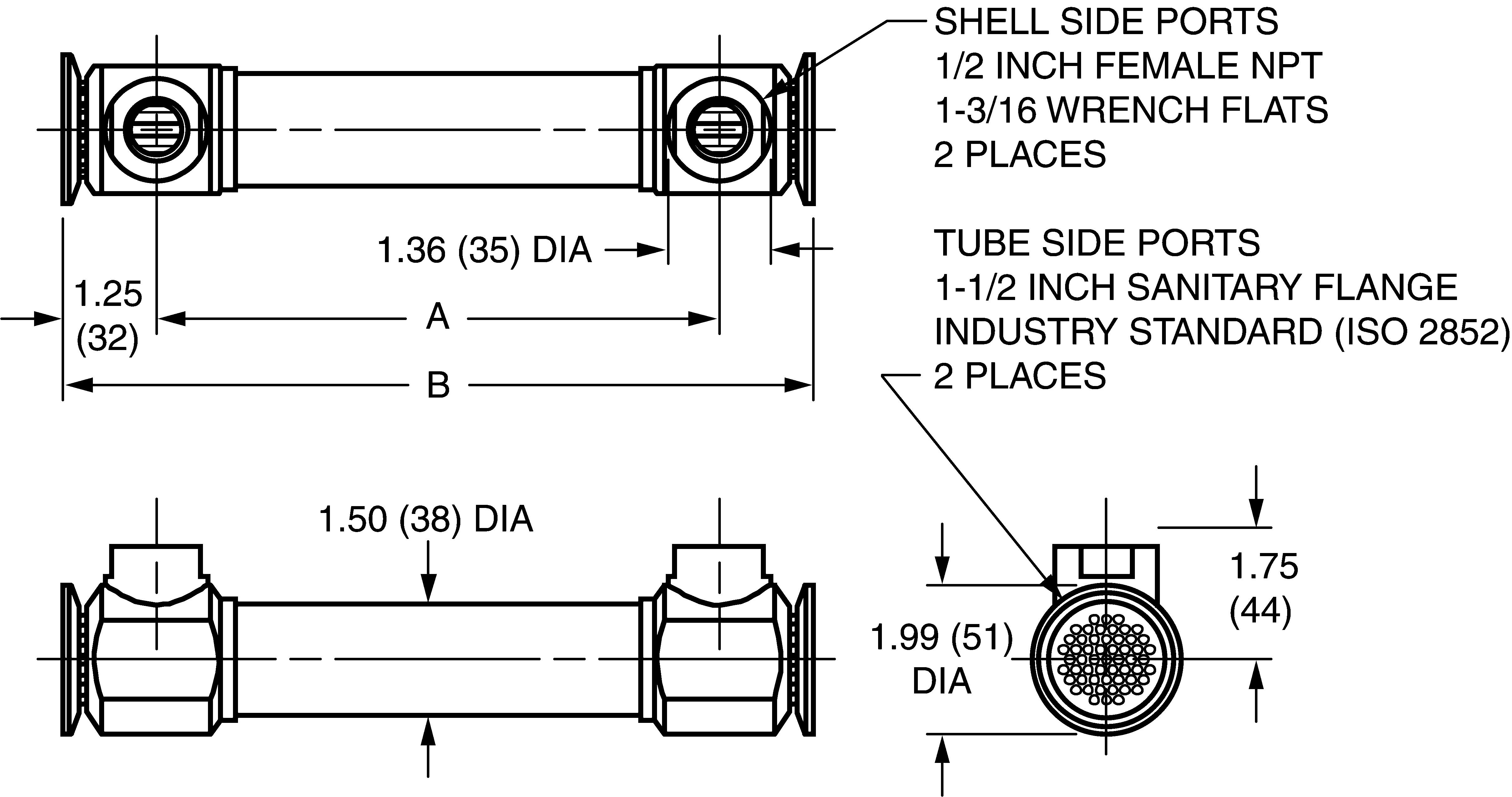 luxaire gas furnace wiring diagram luxaire manuals wiring